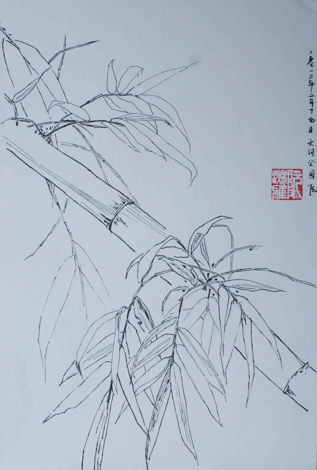 速写课初学学生作业13.JPG