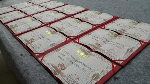 5325y_mmexport1453183759518.jpg by 深圳市符氏书画教育