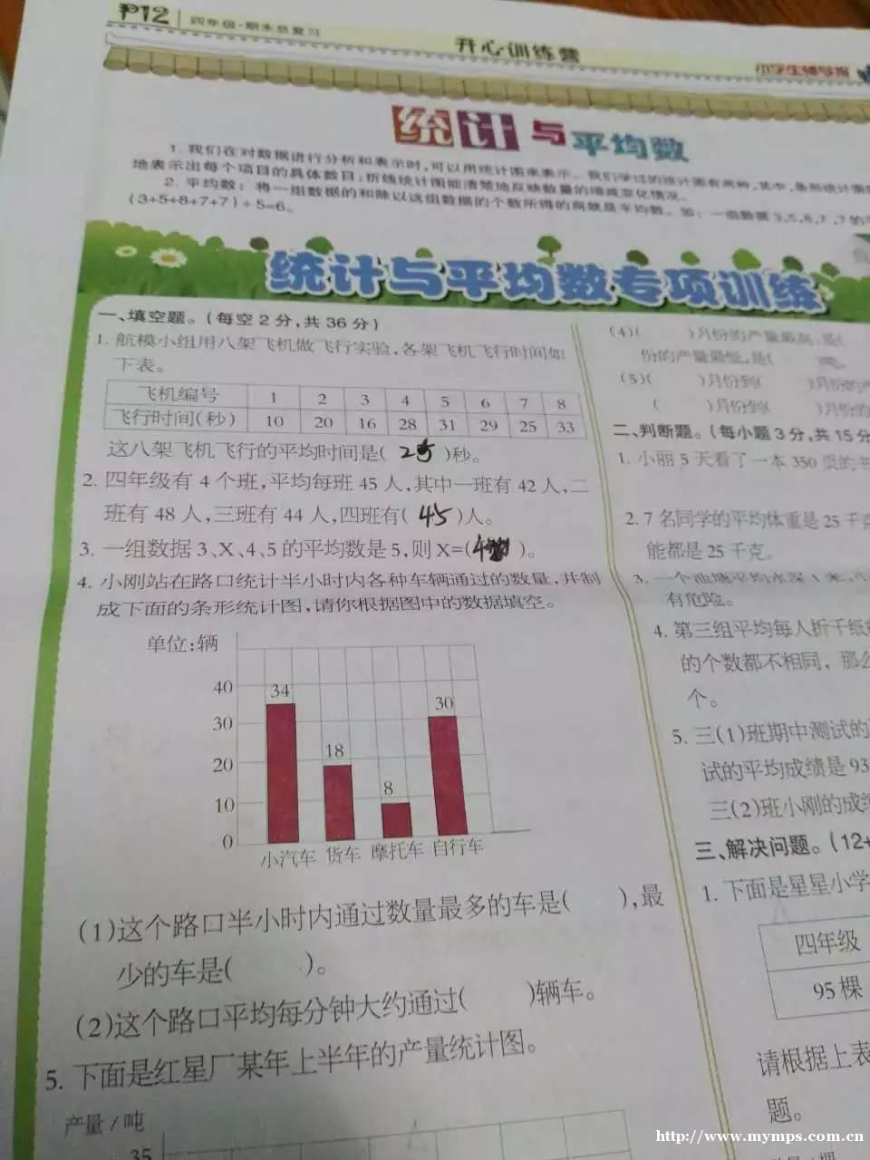 小学1对1个性化辅导课程