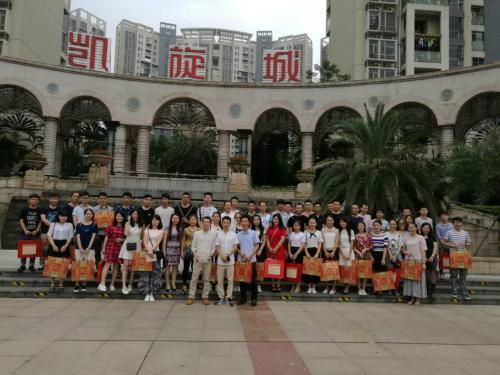 532gx_677009105859593384.jpg by 深圳市符氏书画教育