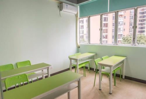 5550y_青春绿课室.jpg