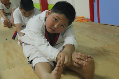 221930y_IMG_3421_看图王_看图王.jpg