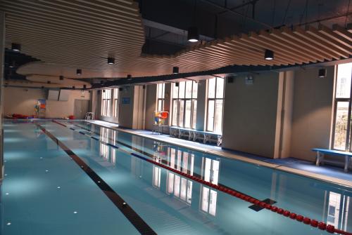 18991qq_学校游泳馆.png