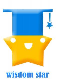 崛起智星国际早教中心