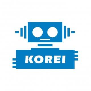 科睿机器人教育