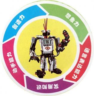 宿州市乐高青少年机器人俱乐部