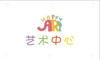 HappyArt艺术中心