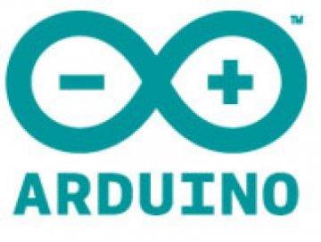 【9~18岁】Arduino 创客课程