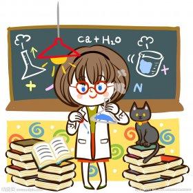 初中化学图片