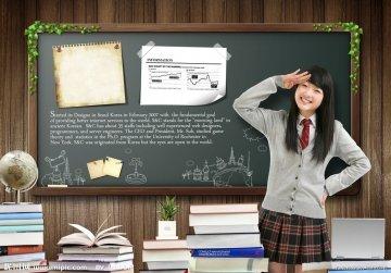 新概念英语入门级A