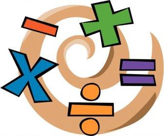 趣味数学(大班)