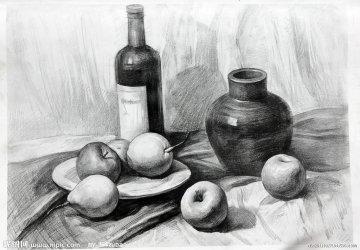 艺术少年班(12-16岁)图片