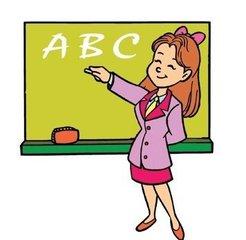 英语听说训练(三升四)图片