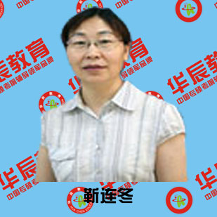 2018深圳专业硕士考前辅导综合写作专项9月16日本周六开课图片