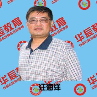 2018深圳专业硕士考前辅导英语翻译专项课程上课通知!