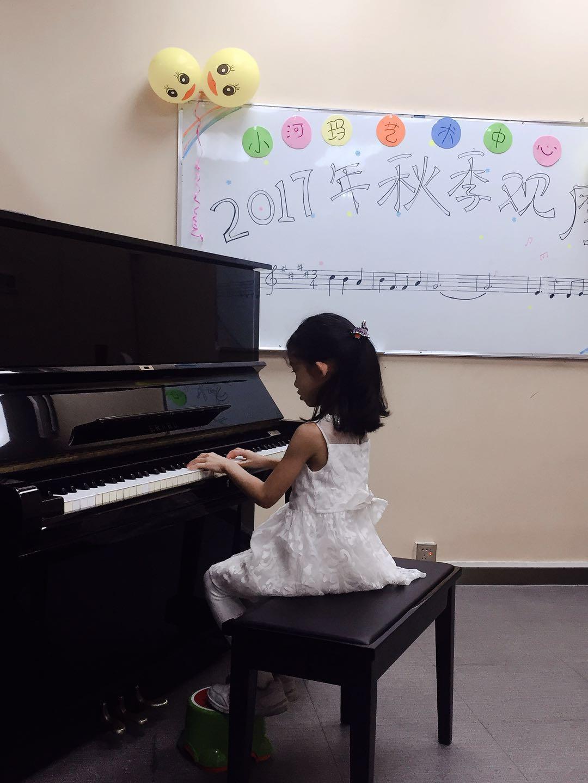 """乐器之王""""钢琴"""""""