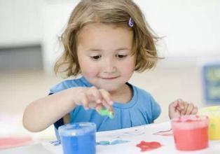 儿童脑力开发(4-10岁)[转发有奖]图片