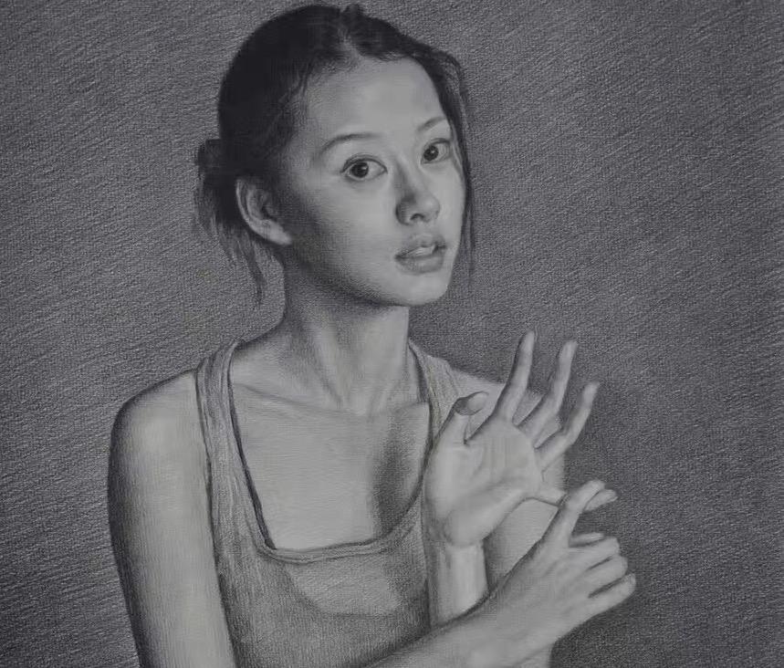高考美术天班
