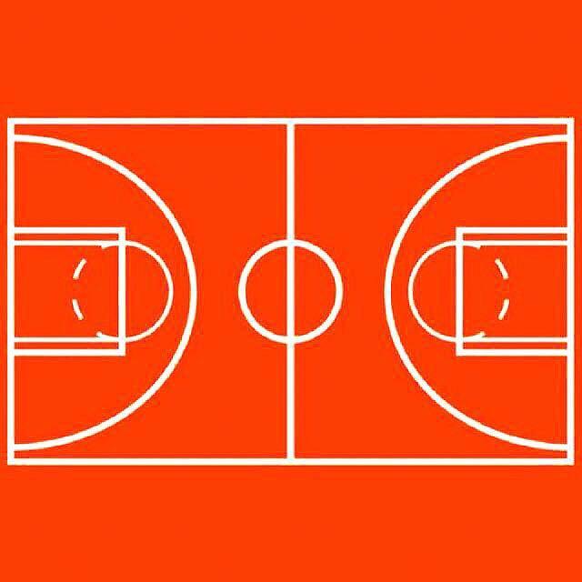 林书豪李群篮球联盟周末班