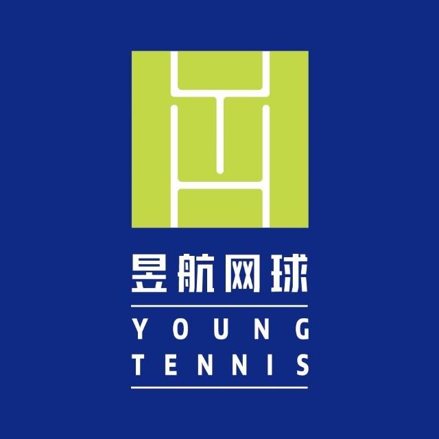 网球私教课程