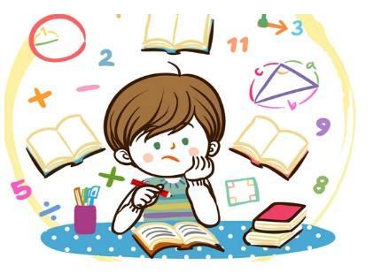 思维数学培优班