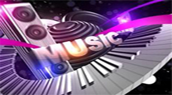音乐制作课程