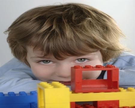 Age 5+早期结构