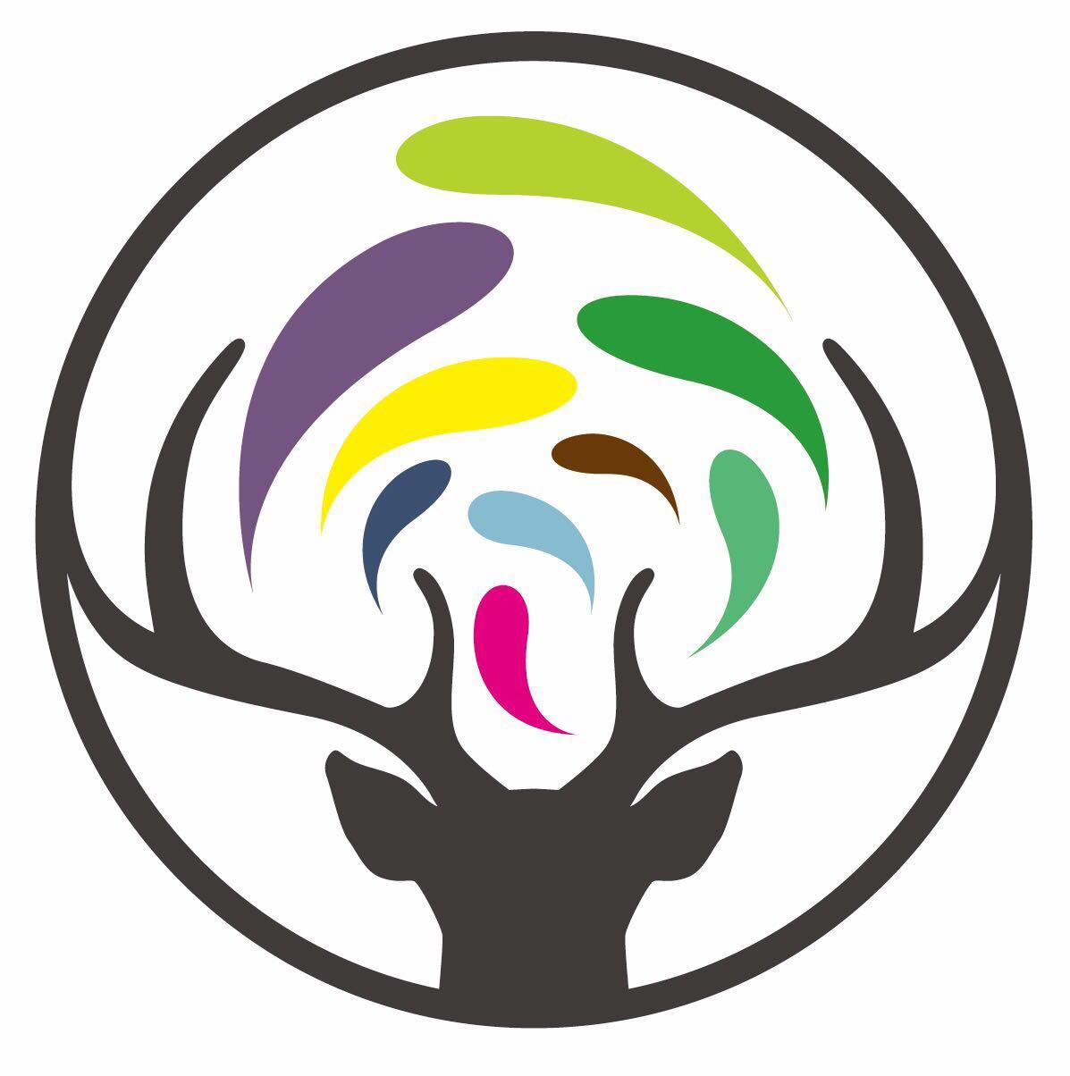 九色鹿国际艺术-美国K-12视觉艺术课程