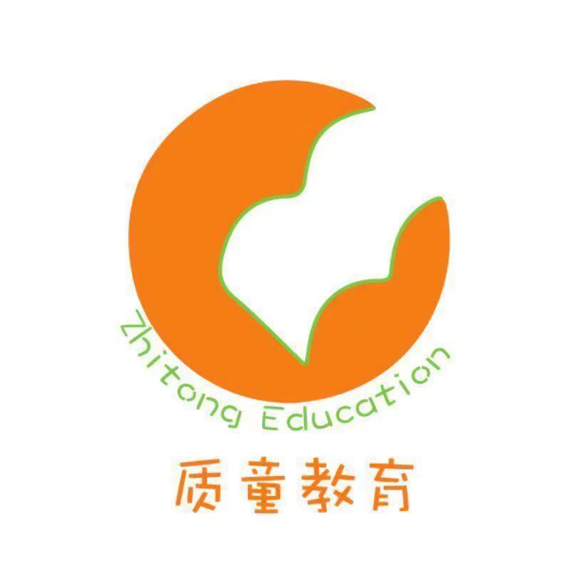 乐高教育课程