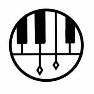 雨弦钢琴一对一陪练