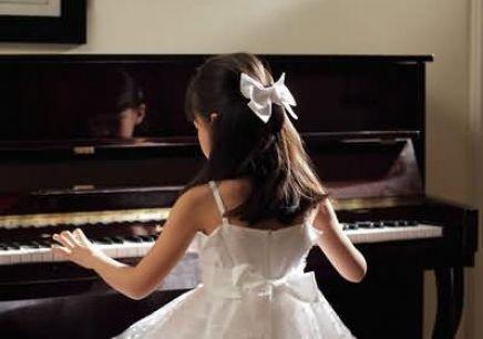 糖豆艺术--少儿钢琴课程