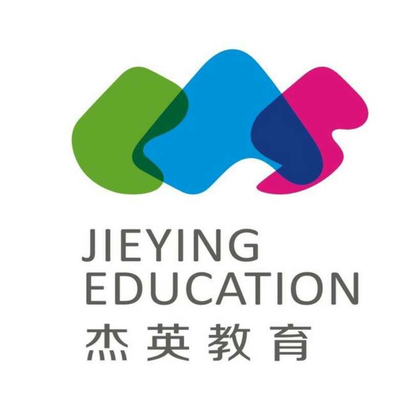 杰英教育中国舞课程