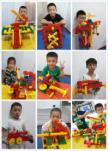 乐高小小工程师(3-4岁)