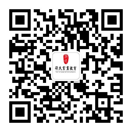 qrcode_for_gh_1550d3a69196_430.jpg