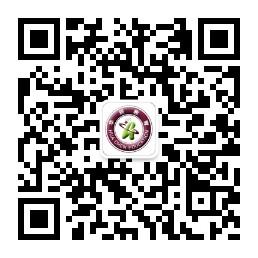 d2b606e5e985cf4681127e9ce506419.jpg