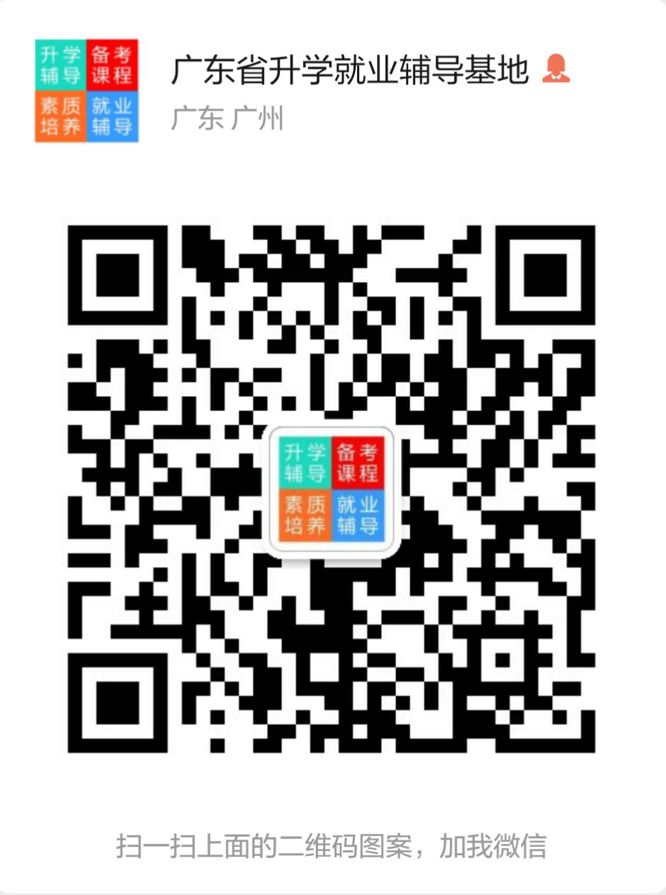 mmexport1571756240748.jpg