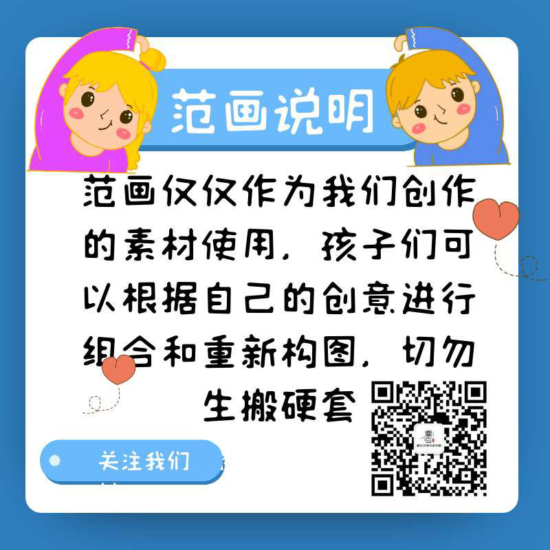 微信图片_20201008101040.jpg